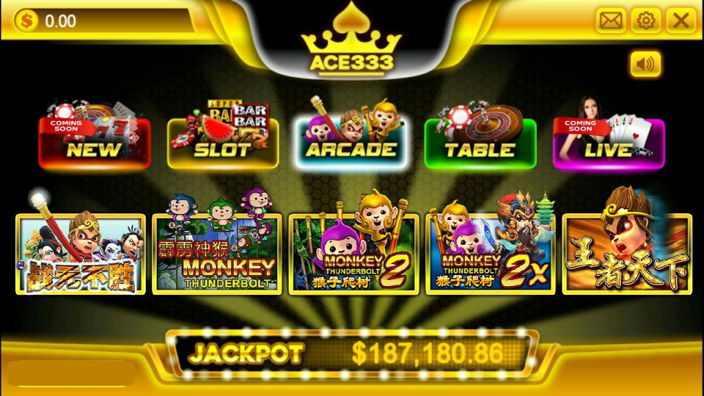 Snakes and ladders slots online